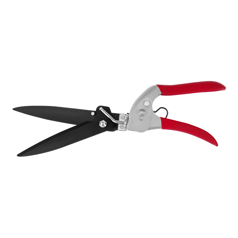 180 Degree Rotation Grass Shears-S203